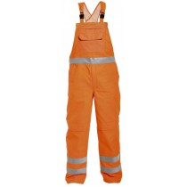 043413 Hydrowear Munster Am.Overall Atex