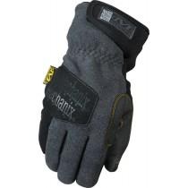 Mechanix Handschoen Cold Weather Wind Resistant MCW-WR