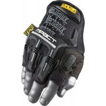 Mechanix Handschoen M-pact Fingerless Covert MFL-55