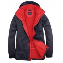 Uneek UC621 Deluxe Outdoor Jacket div. kleuren