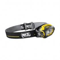 Petzl Pixa 2 hoofdlamp 88630910