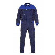 041035 Hydrowear Coverall Image Line Piemont