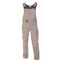 042700 Hydrowear Combi Overal Constructor Reuver