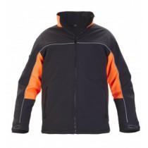 042610 Hydrowear Softshell Jack Thermo Line Rio
