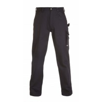 042800 Hydrowear Trousers Constructor Roosendaal
