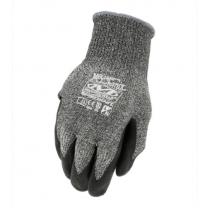 Mechanix Handschoen Speedknit Cut 5 S2DE-58