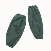 013010 Hydrowear Sleeves Hydrosoft Salem Green