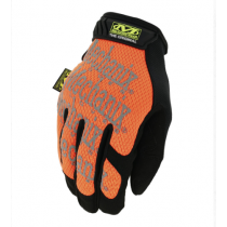 Mechanix Handschoen MW Safety Orange Original SMG-99