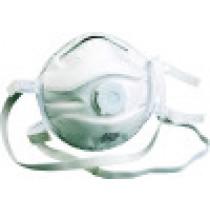 M-safe 6340 Stofmasker FFP3 NR D 40563400
