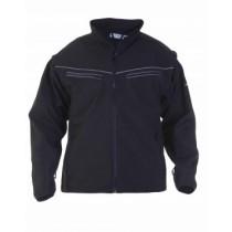 04025990 Hydrowear Softshell Jack Thermo Line Tirol