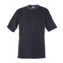 04600 Hydrowear T-shirt Tricht