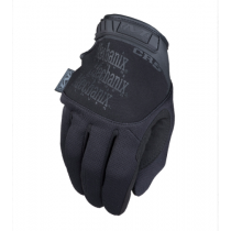 Mechanix Handschoen T/SPursuit CR5 Covert TSCR-55