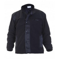04025995 Hydrowear Fleece Jack Thermo Line Twello