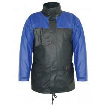 M-wear premium parka 5270 warura