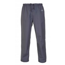 072350 Hydrowear Trousers Utrecht Simply No Sweat