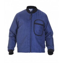040310 Hydrowear Jack Thermo Line Wuppertal Navy