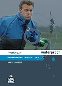 Hydrowear - Waterproof